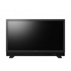 Canon DP-V3120 4K UHD monitor referencyjny