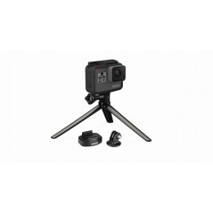 GoPro Tripod Mounts ( ABQRT-002 )