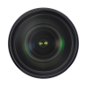 Tamron SP 24-70mm f/2.8 Di VC USD G2 + Tamron TAP-in