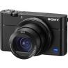 Sony DSC-RX100 V (DSC-RX100M5A)
