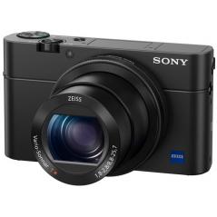 Sony DSC-RX100 IV (DSC-RX100M4)