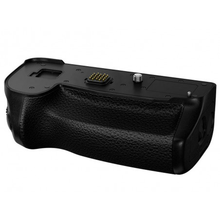 Grip Panasonic LUMIX G9 DMW-BGG9