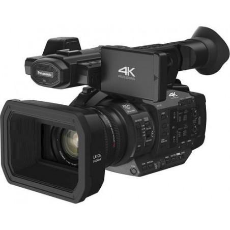 Panasonic HC-X1 4K (HC-X1E)