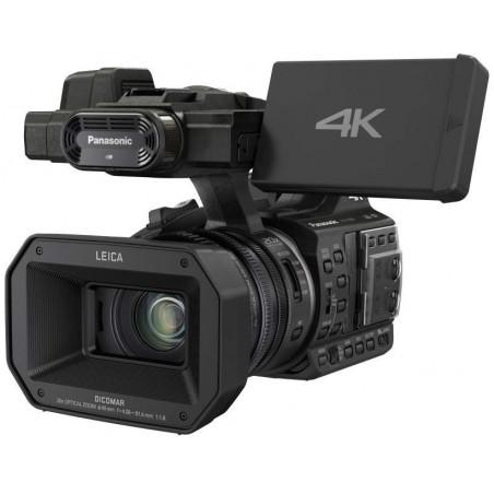 Panasonic HC-X1000 4K (HC-X1000E)