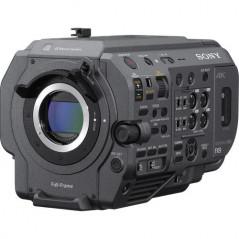 Sony PXW-FX9 XDCAM 6K Body