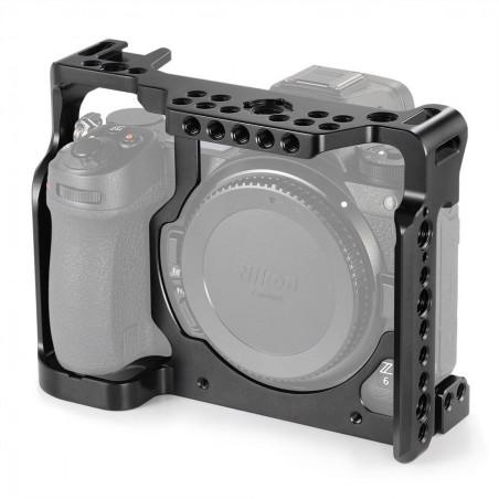 SmallRig 2243 klatka do Nikon Z6/Z7