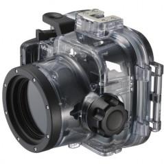 Sony MPK-URX100A obudowa podwodna do aparatów Sony RX100