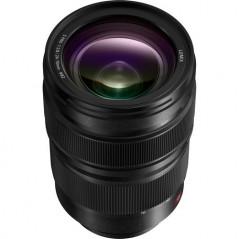 Panasonic LUMIX S PRO 24-70mm f/2.8 (S-E2470)
