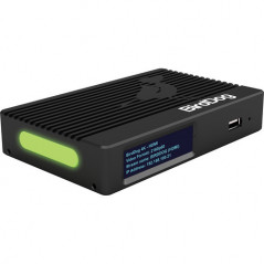 BirdDog 4K HDMI - HDMI 2.0 NDI Enkoder/Dekoder