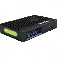 BirdDog 4K 12G-SDI NDI Enkoder/Dekoder