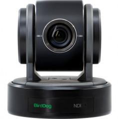 BirdDog Eyes P100 Kamera PTD 1080p Full NDI (czarna)