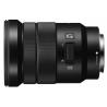 Sony E 18-105mm f/4.0 G OSS (SELP18105G) + CASHBACK 250zł + Rabat 150 zł