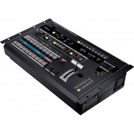 Roland V-800HD MK2