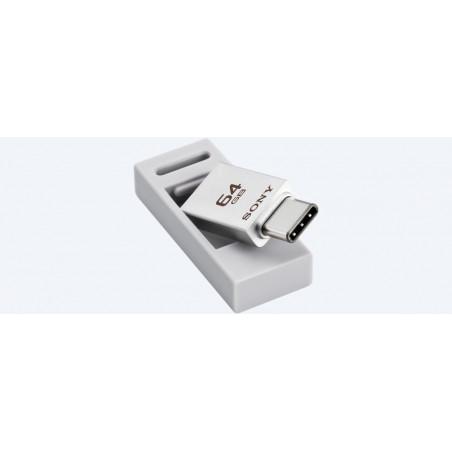 Sony pendrive 64GB (USM-64CA1)