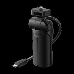 Sony Uchwyt VCT-SGR1 do aparatów DSC-RX100