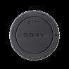Sony ALC-B1EM pokrywka na korpus NEX (ALCB1EM.SYH)