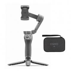 DJI Osmo Mobile 3 Combo gimbal ręczny