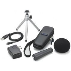 Zoom APH-1 zestaw akcesoriów