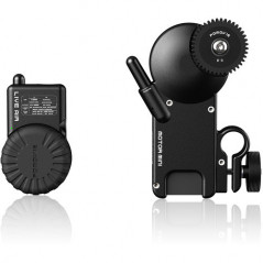 PDMOVIE Live Air Compact Follow Focus