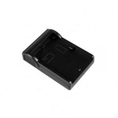 Adapter-płytka ładowarki Newell do akumulatorów BLN-1