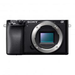 Sony A6100 Body (ILCE-6100)