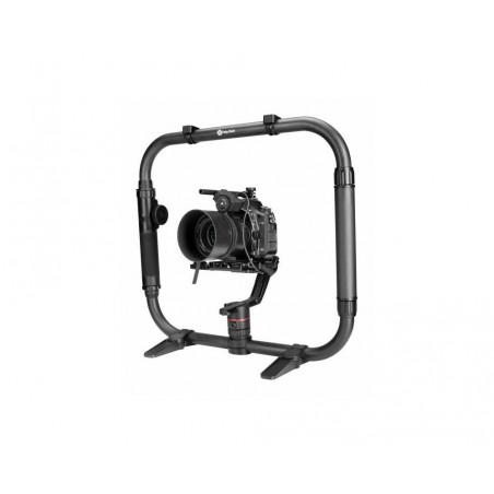 FeiyuTech AK2000 Grip Kit gimbal ręczny do aparatów VDSLR