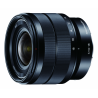 Sony 10-18mm f/4 OSS (SEL1018) + CASHBACK 200zł + KUPON RABATOWY 200ZŁ