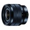 Sony 10-18mm f/4 OSS (SEL1018)