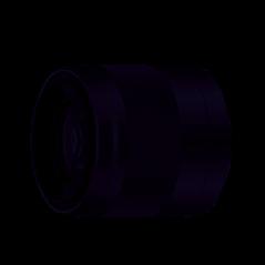 Sony E 50mm f/1.8 OSS (SEL50F18)
