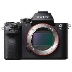 Sony A7S II Body (ILCE-7SM2) + LENS CASHBACK 450zł