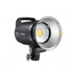 Lampa LED YONGNUO YN-760 5500K