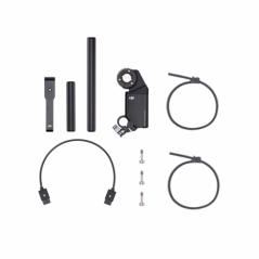 DJI RONIN-S silnik regulacji ostrości (Focus Motor)