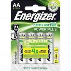 Akumulator Energizer Power Plus AA HR6 2000mAh Power Plus