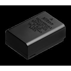 Akumulator litowo-jonowy EN-EL25
