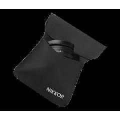 Futerał na obiektyw Nikon CL-C4 (Nikkor Z DX 16-50mm f/3.5-6.3 VR)