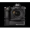 Nikon MB-N10 zestaw akumulatorów/ grip do Nikon Z6/ Z7
