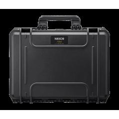 Futerał na obiektyw Nikon CT-101