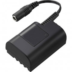 Panasonic DMW-DCC12GU adapter do ładowarki DMW-DCC12GU