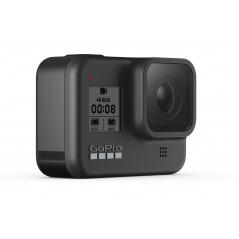 Kamera GoPro HERO 8 BLACK (CHDHX-801RW)