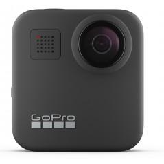 Kamera GoPro MAX (CHDHZ-201RW)
