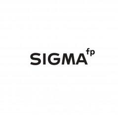 SIGMA AC Adapter SAC-7P EU