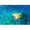 Dron podwodny Qysea Fifish V6