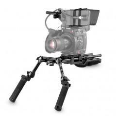 SmallRig CL-2126 dla Canon C200 i C200B  profesjonalny zestaw akcesoriów
