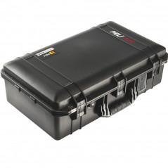 Lekka walizka Peli 1555 Air Case
