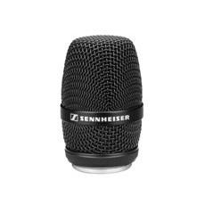 Sennheiser MMD 835-1 BK - dynamiczna kapsuła mikrofonowa