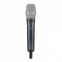 Sennheiser SKM 100 G4-S-B - mikrofon bezprzewodowy
