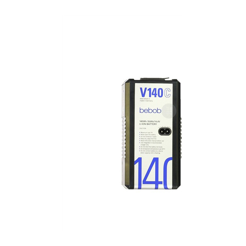 Omega 0-V140C