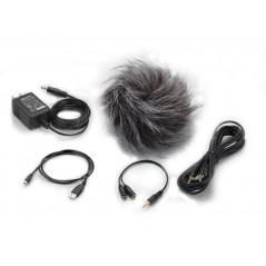 Zoom APH-4n Pro zestaw akcesoriów do H4n Pro