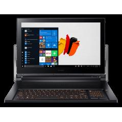 Acer ConceptD 9 (NX.C4LEP.001)