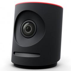 LiveStream Mevo Plus Kamera do transmisji na żywo